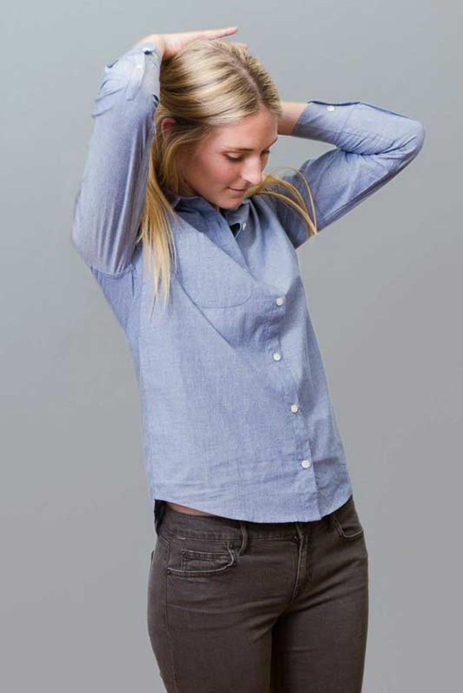 Belden Shirt