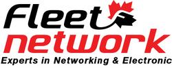 Fleet Network Canada