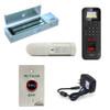 Access Control Kit - 356-KIT6