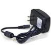 12V 2 Amp 2000ma Camera Power Supply - 058-184