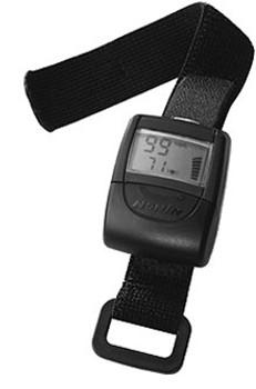 Nonin WristOx 3100 Digital Pulse Oximeter