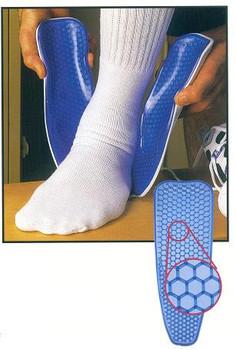 Formfit Ankle Braces
