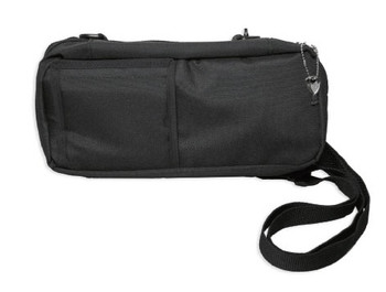 Medical Carrying Case for SAB - 250-1000 ml