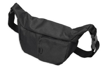 Medical Carrying Case for SAB - 250-1000 m