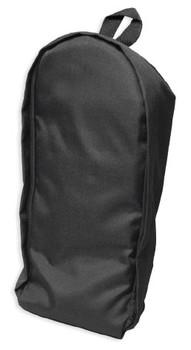 Medical Carrying Case for SAB Children's Backpack - 1500 ml