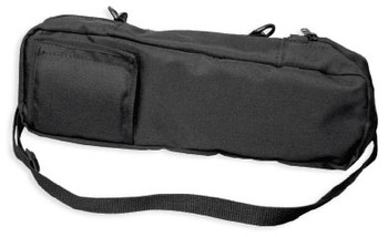 Medical Carrying Case for CADD 1-Liter