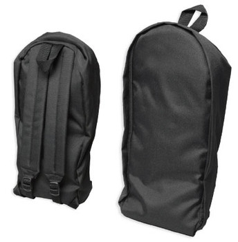 Medical Carrying Case for CADD Children's Backpack