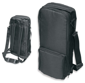 Medical Carrying Case for Curlin 2-Liter
