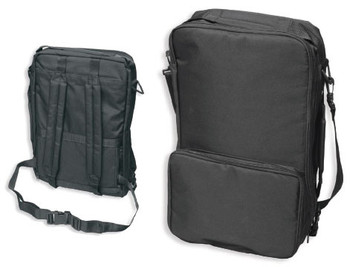 Medical Carrying Case for Curlin 3-4 Liter