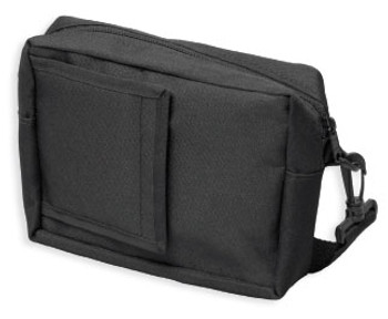 Medical Carrying Case for Curlin-Lock 50-100 ml
