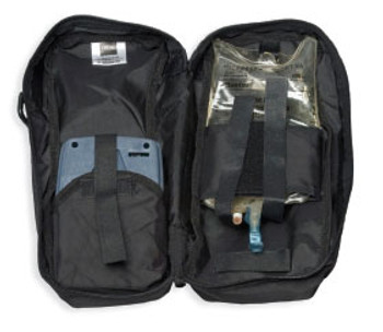 Medical Carrying Case for CADD Disposable 250-500 ml