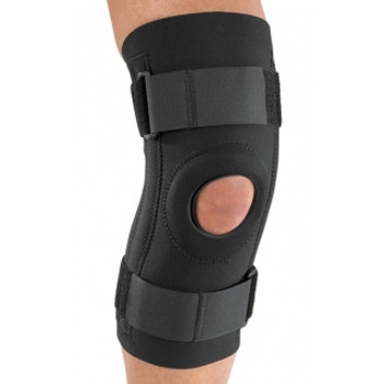 DJ Orthopedics Procare Stabilized Knee Support