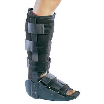 SideKick Walker DJ Orthopedics Procare