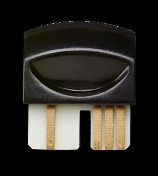 MEMo Chip CardioChek Lipid Panel Test Strips - PTS-1710