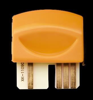 MEMo Chip CardioChek CHOL + HDL + GLU Panel Test Strips - PTS-2412