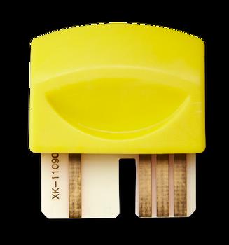 MEMo Chip CardioChek Glucose Test Strips - PTS-1713