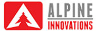 Alpine Innovations