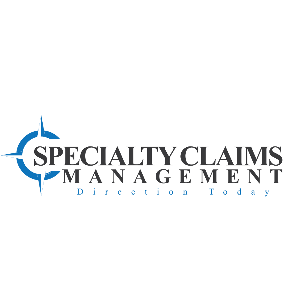 Specialty Claims Management