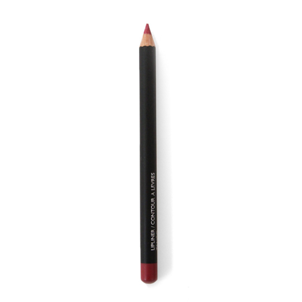 Prévia Lip Pencil