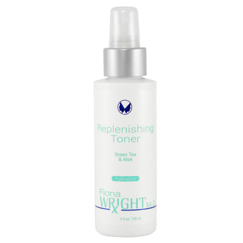 This Green Tea infused hydrating spray offers a refreshing blend of calming botanicals and potent anti-oxidants.