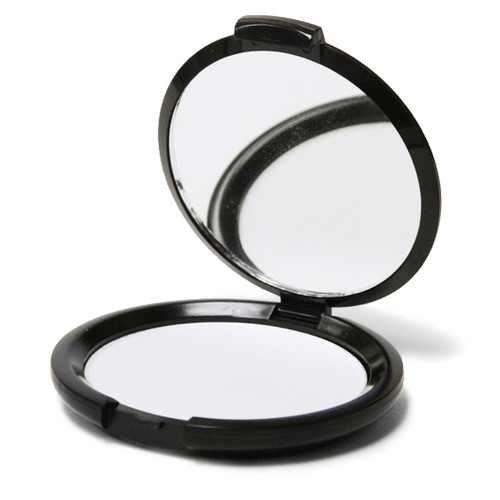 Prévia Invisible Blotting Powder