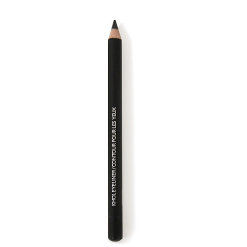 Prévia Eye Pencil