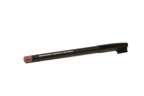 Prévia Brow Pencil