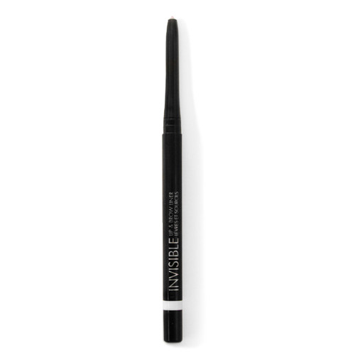 Prévia Invisible Fixx Lip & Brow Liner