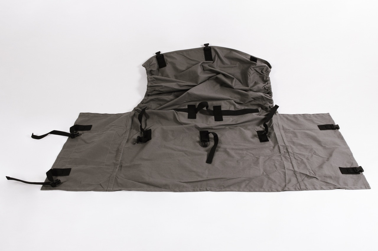 Tent Carry Bag Strap & Cinch