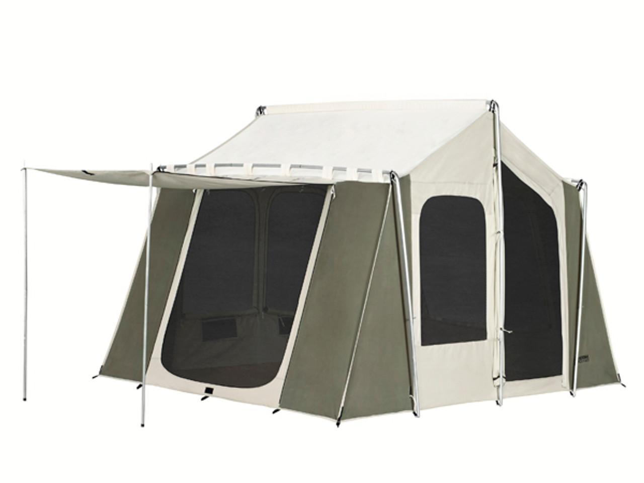 Tent Body 6121