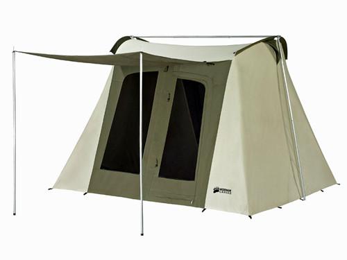 Tent Body 6010
