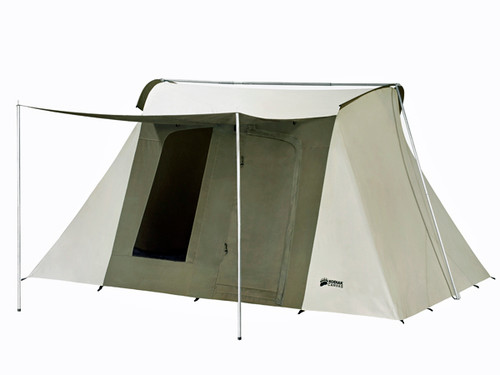 Tent Body 6044
