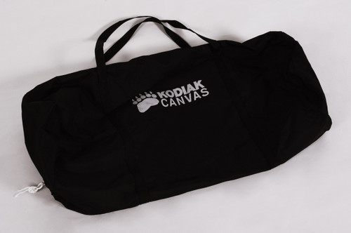 Tent Carry Bag for Truck Tent 8ft.