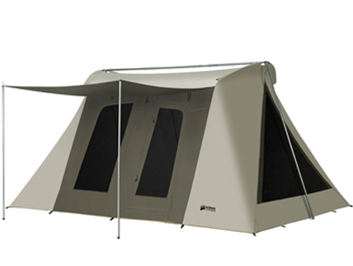 10 x 14 ft. Flex-Bow VX Tent