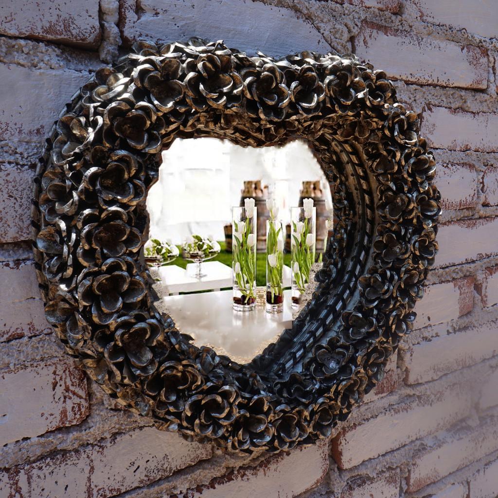 Rosalia Mirror