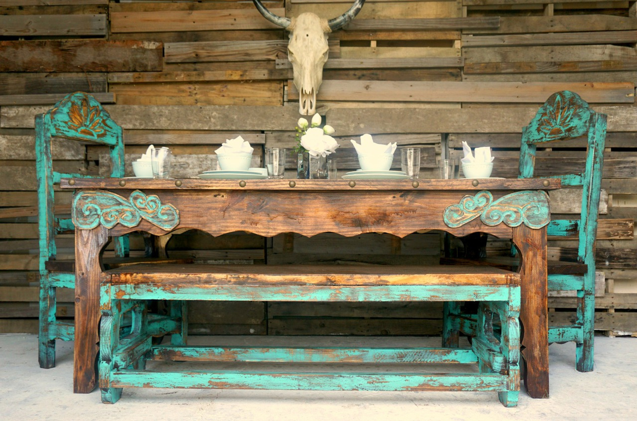 tree ideas and bb best rustic images furniture bench bc haba salvaged projects hall pallet entrance pinterest a on