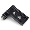 http://www.coollcd.com/product_images/u/088/SmallRig-Quick-Dovetail-Kit-1295-02__10618__10856.jpg