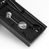 http://www.coollcd.com/product_images/n/601/SmallRig-Quick-Dovetail-Kit-1295-03__49368__76355.jpg
