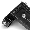 http://www.coollcd.com/product_images/a/920/SmallRig-Quick-Dovetail-Kit-1295-04__10440__26895.jpg