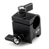 http://www.coollcd.com/product_images/r/052/SmallRig-SWAT-rail-clamp--19mm-1415_01__45866__20618.jpg