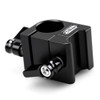 http://www.coollcd.com/product_images/b/019/SmallRig-SWAT-rail-clamp--19mm-1415_02__30514__04283.jpg
