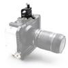http://www.coollcd.com/product_images/n/851/SmallRig-SWAT-rail-clamp--19mm-1415_05__26741__97235.jpg