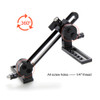 http://www.coollcd.com/product_images/g/119/SMALLRIG_EVF_Mount_1416-03__30005__56573.jpg