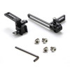 http://www.coollcd.com/product_images/w/376/SMALLRIG_EVF_Mount_1416-02__28002__13340.jpg