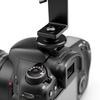 http://www.coollcd.com/product_images/v/937/SMALLRIG-EVF-Mount-shoe-mount-1417_04__52031__18943.jpg