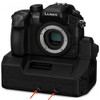 http://www.coollcd.com/product_images/f/447/SmallRig-RailBlock-1421-for-Panasonic-GH4-YAGH_02__96920__31780.jpg
