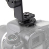 http://www.coollcd.com/product_images/c/805/SMALLRIG-EVF-Mount-shoe-mount-1425_04__37017__66451.jpg