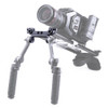 http://www.coollcd.com/product_images/o/172/SMALLRIG-Rosette-Handle-Kit-Rubber-19mm-Short-Arm-1456-05__21765__88698.jpg