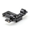 http://www.coollcd.com/product_images/p/656/SMALLRIG_Quick_Dovetail_KitArca_Swiss_1471_1__09636__03020.jpg