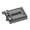 http://www.coollcd.com/product_images/i/776/SMALLRIG-Quick-Dovetail-1537_02__90055.png